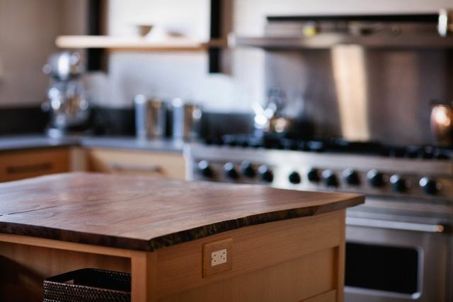 japanese kitchen stranger furniture
